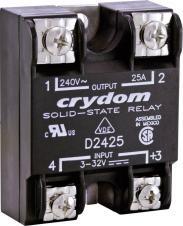 Releu electronic, seria HD48,...