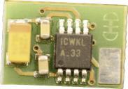 Modul de comandă diode laser...
