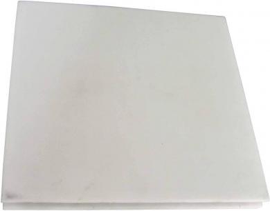 Element Peltier standard 12714S