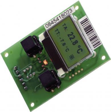 Display pentru controller Peltier QuickCool QC-PC-D