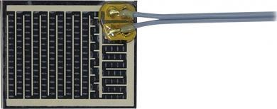 Element de încălzire, autoadeziv Thermo 12 V, 3 W