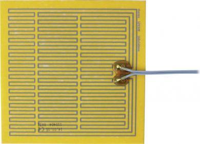 Element de încălzire, autoadeziv Thermo 12 V, 6 W