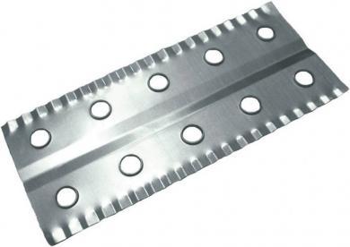 Aripioară de răcire QuickCool QV-FI-130-10-8