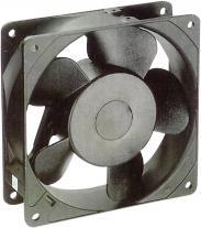 Ventilator axial 230 V/AC, 174...