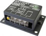Modul protecţie baterie 12...