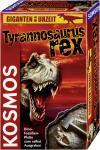 """Set educativ arheologie Kosmos """"T-Rex 3D"""""""