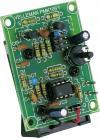 Generator de semnal
