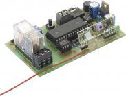 Modul receptor 1 canal...