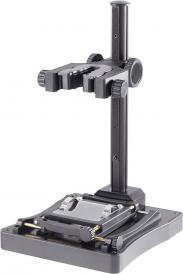 Suport pentru cameră microscop...