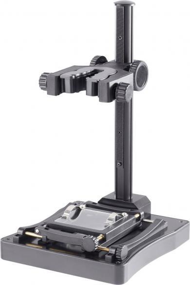 Suport pentru cameră microscop Conrad