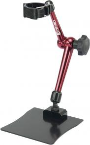 Suport cameră microscop 3D
