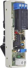 Modul releu temporizator Conrad, 12 V/DC, putere de ieșire 5 A/250 V/AC