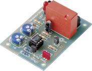 Comutator de temperatură