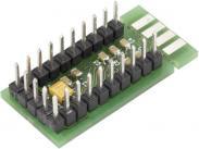 Convertor USB la RS232