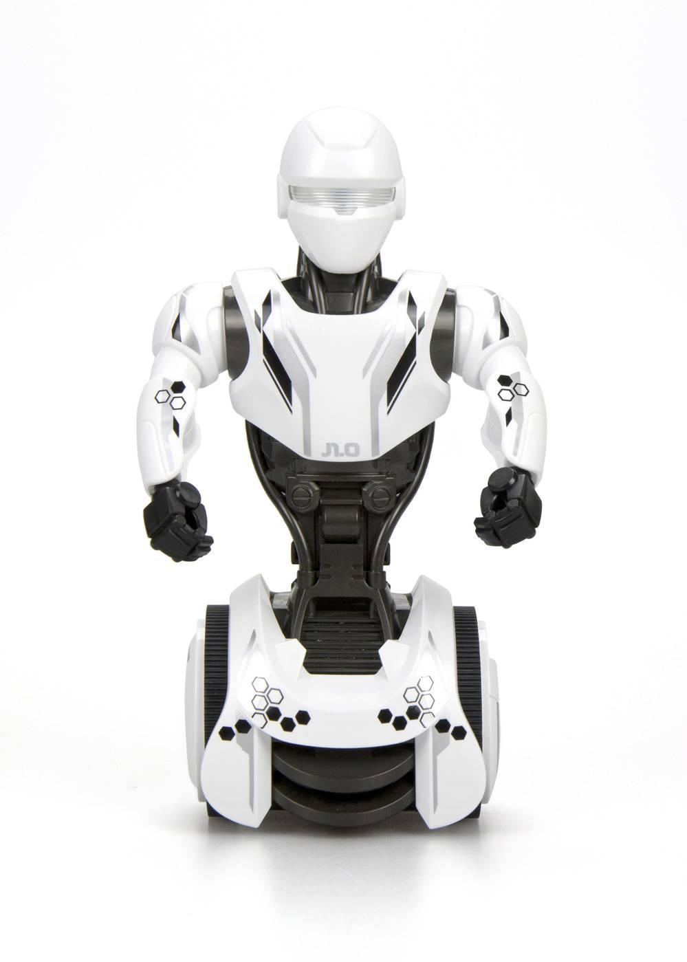 robot de copiere)