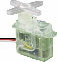 Micro-servo ES-07