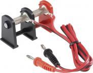 Cablu adaptor pentru...