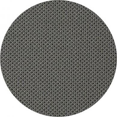 Material elastic pentru boxe, 200 x 75 cm, gri