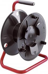 Tambur cablu oţel/plastic