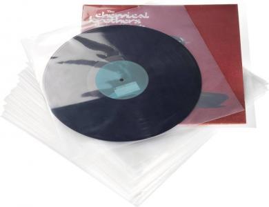 Folii protecţie LP Glorious, 30 cm