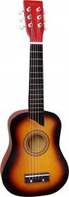 Chitară pentru copii TL4 MSA