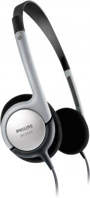 Căşti Philips SBCHL145