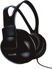 Căşti HiFi Philips SHP1900
