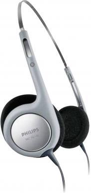 Căşti Philips SBCHL140