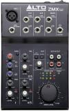 Mixer Alto Zephyr ZMX52