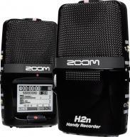 Recorder audio portabil Zoom...