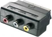 Adaptor AV SpeaKa Professional