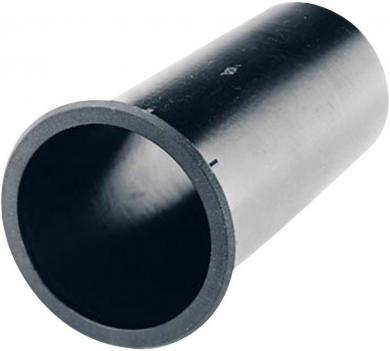 Tub bass reflex, 70 x 145 mm