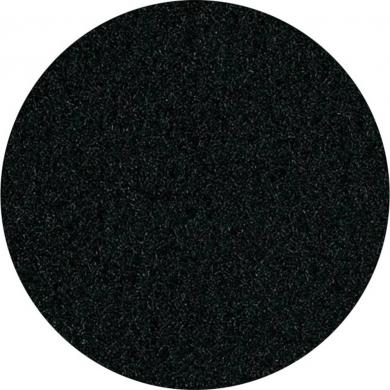 Material elastic pentru boxe, 200 x 75 cm, negru