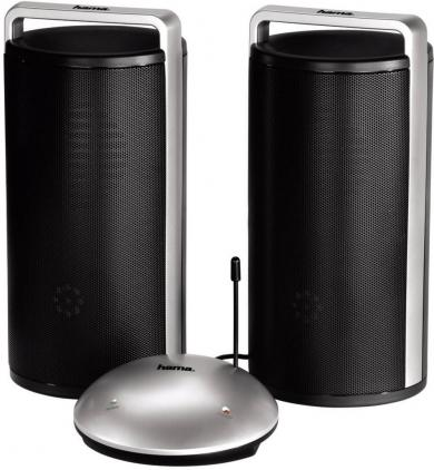 Boxe wireless Hama FL-976