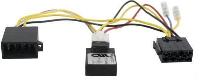 Adaptor radio auto pentru Mercedes cu Audio 5