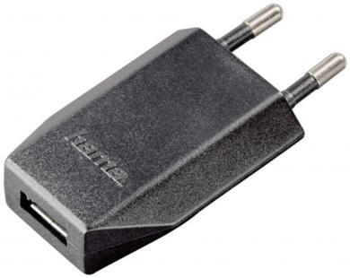 Încărcător USB pentru GPS Hama Pico 230V