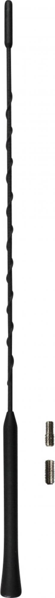 Antenă baston de rezervă M5/M6...