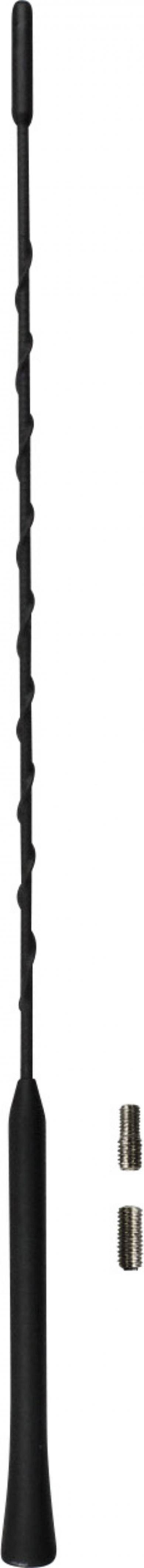 Antenă baston de rezervă M5/M6 40 cm