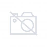 Set cablu pentru baterie Sinus...