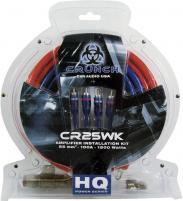 Kit cablu Crunch CR25WK