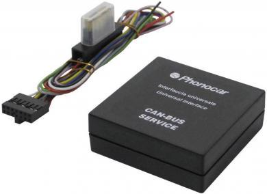 Adaptor universal CanBus Phonocar