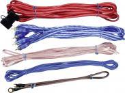 Set cabluri SINUSTEC BCS-600,...