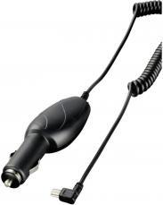 Cablu de încărcare auto Hama,...