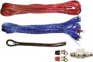 Set cabluri SINUSTEC BCS-1000...