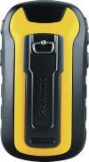GPS portabil Garmin eTrex 10 Outdoor