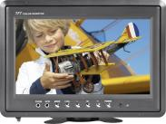 Monitor LCD 22,9 cm (9) pentru...