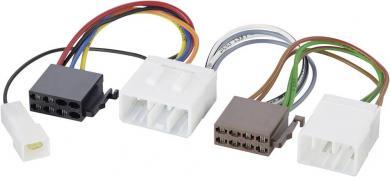 Cablu adaptor radio pentru modele Mazda începând cu '90
