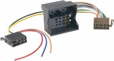 Cablu adaptor pentru VW Golf V cu logică aprindere