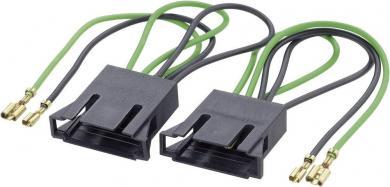 Cablu adaptor pentru difuzoare, Seat, VW