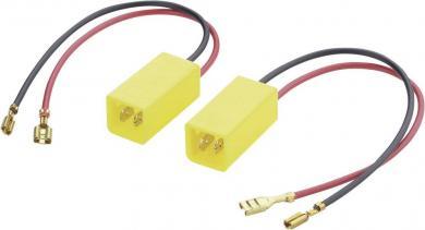 Cablu adaptor difuzoare pentru ALFA, FIAT etc.